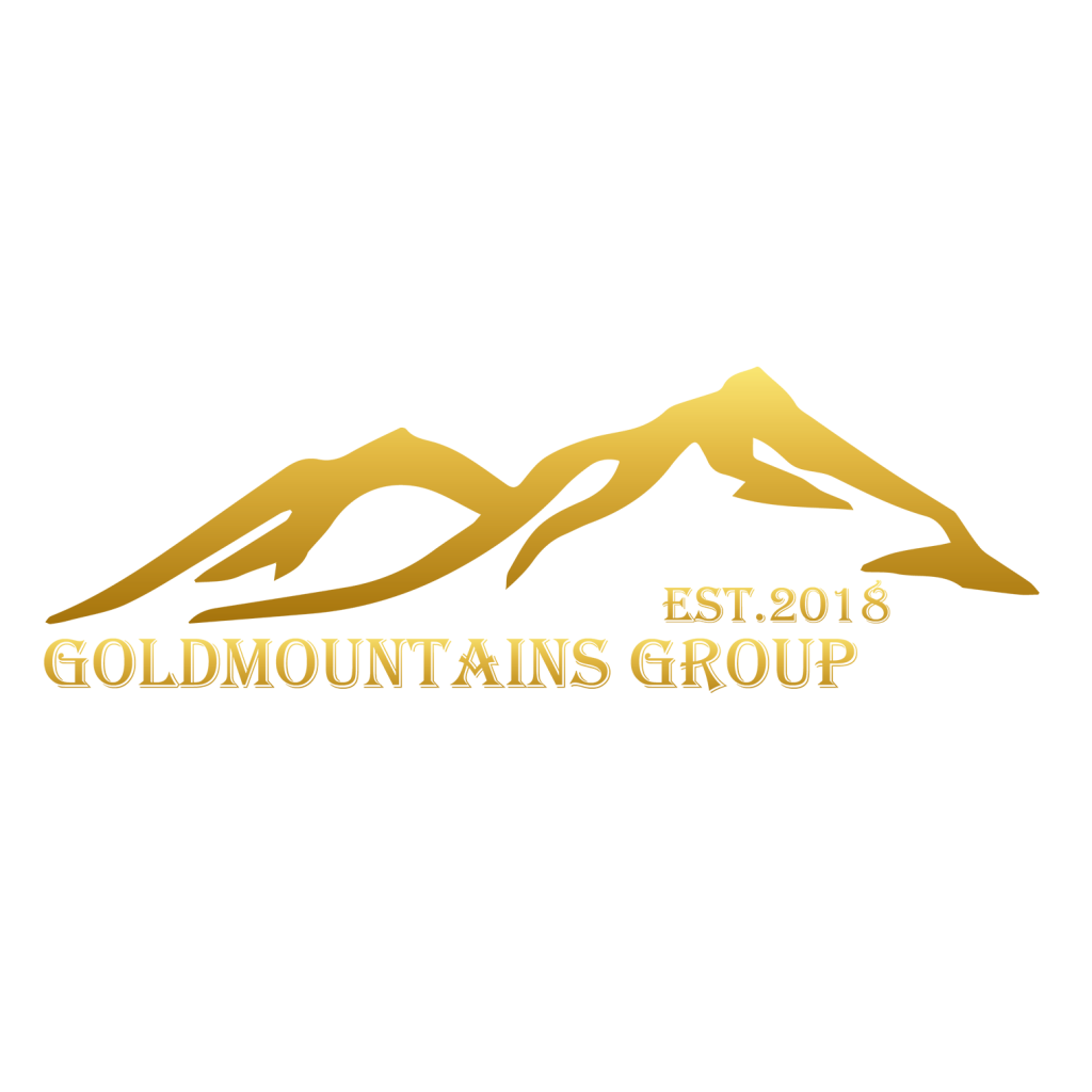 Logo_Goldmountains