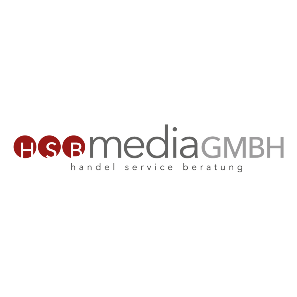 Logo_HSB_Media_GmbH
