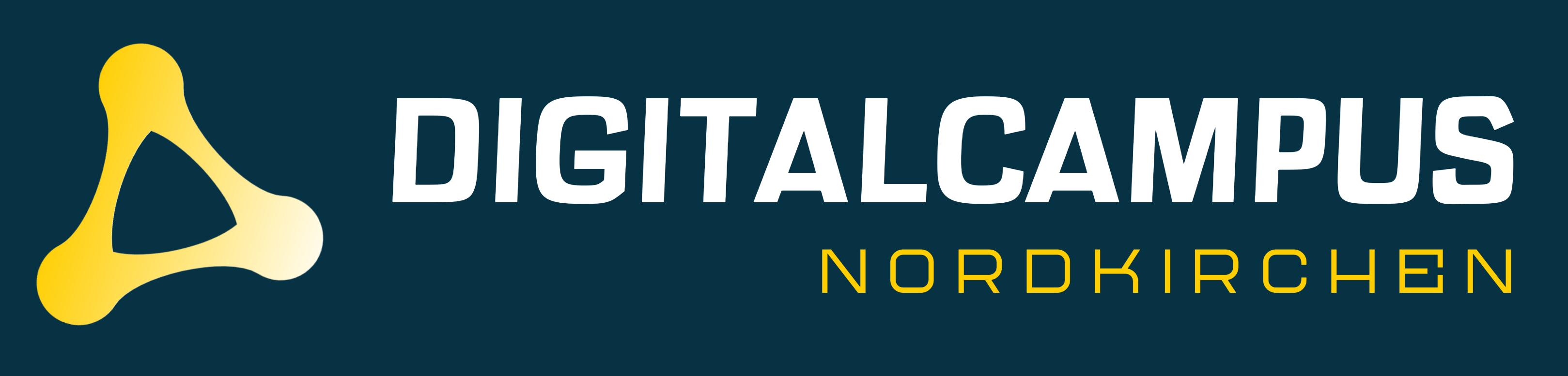 digitalCampus – Nordkirchen
